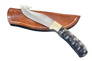 Gallery Image 1 - Hill Country Texas Custom Knives