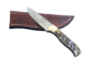 Gallery Image 3 - Hill Country Texas Custom Knives